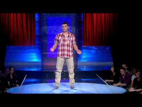 Take Me Out (Ireland) - Series 3 Episode 10 (Final) Full ...