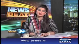 School ka Plot - Paras Jahanzeb - 01 April 2016