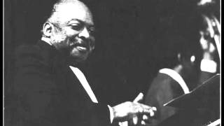 Count Basie featuring Jimmy Forrest Body and Soul