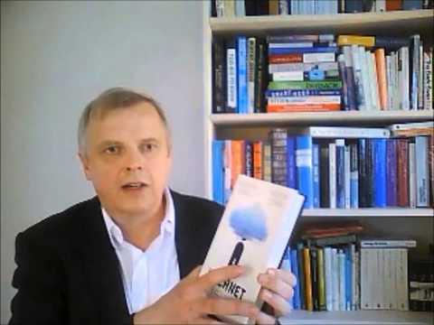 Crowdfunding-Clip: Die Bildung und das Netz (Martin Lindner)