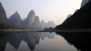 Gopro Yangshuo China 2014 (ILP)