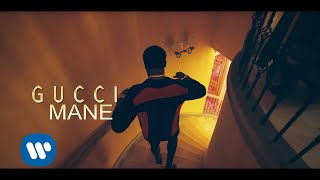 Download Gucci Mane - I Get The Bag feat. Migos [Official Music Video]