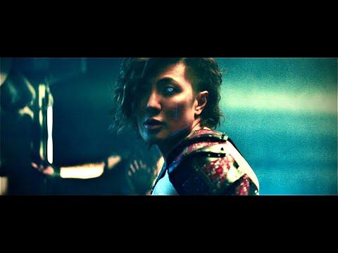 Guy Tang – Tell Me Its Over mp3 letöltés