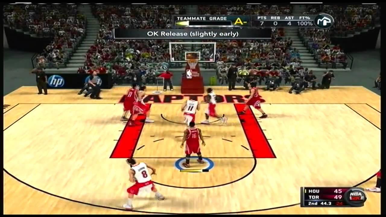 NBA 2K11 Cheats, Codes, Cheat Codes,