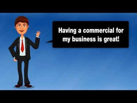 Medical Marketing And Media - Medicine Pro - Healthcare Marketing Agency - Health Communications