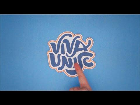 Viva Unisc 2015 - A Volta