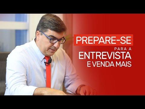Prepare-se para o agendamento de Entrevista - Coach dos Consórcios