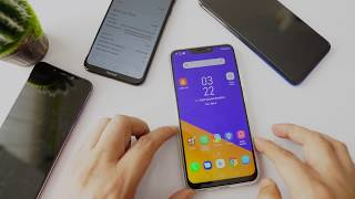 POCO F1 No HD Support For NetFlix and Amazon Prime (Test), Honor Play? DRM Explained.