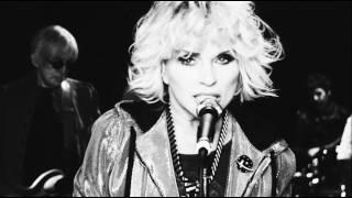 Blondie - My Monster