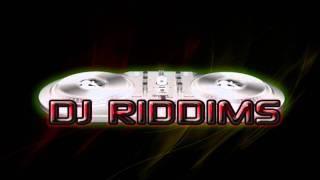 Fairground Riddim (2011) - Cecile, Chris Martin, Luciano