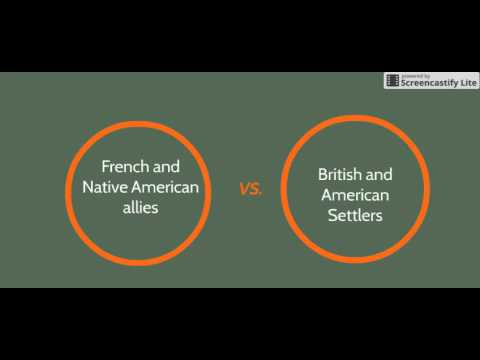 Causes of the French and Indian War.webm