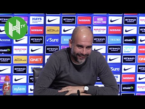 Pep Guardiola on Marcelo Bielsa: No manager in the world works with that much information! Mp3