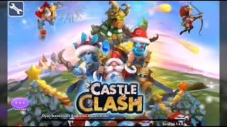 Metin2: Kale Savaşı GameKiller İle Garanti Hile 21.01.2016 Video