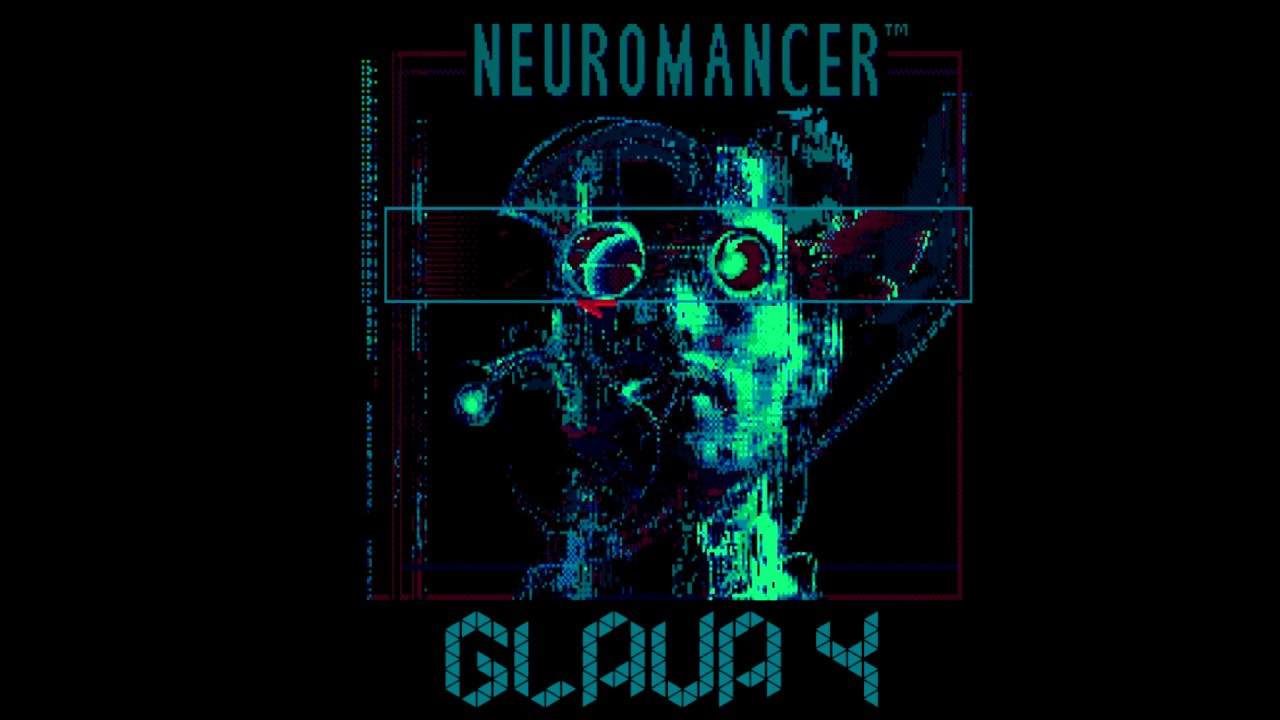 neuromancer Neuromancer based on the william gibson novel neuromancer, the novel that defined cyberpunk as a sub-genre of science fiction literature and media -now being targeted for idtech4.