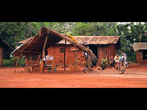 PU-AMI au Cameroun : Quand l'eau jaillit !