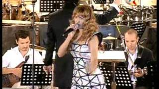 ELENA GHEORGHE - BALKAN GIRLS (Next Generation Pop Symphony) - 5