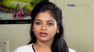 Apoorva Raagangal 09-04-2016 Sun TV Serial