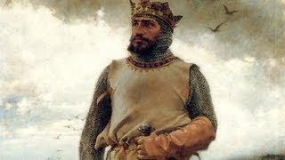 Was the Reconquista a Crusade? Viewer Questions!