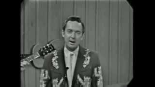 Watch Ray Price Home In San Antone video
