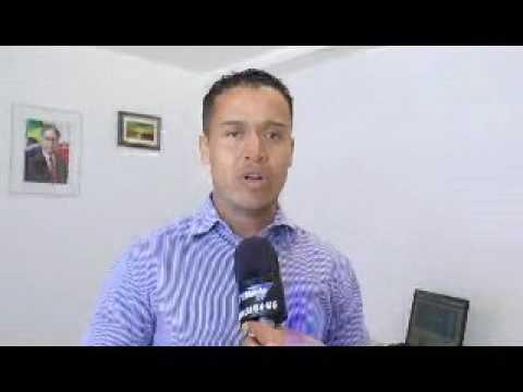 Vacinação contra a gripe para o público alvo permanece em Minas