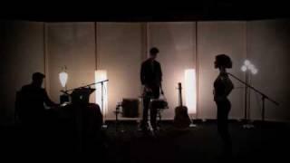 GO! -  Ash Koley YouTube Videos