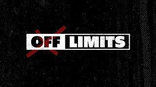 Watch Off Limits on Sky News
