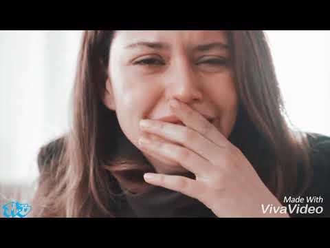 BEREN SAAT Kivanc Tatlitug Yagmur & Kuzey Bihter & Behlul Прости