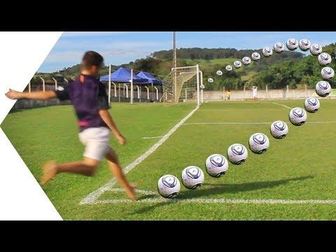 Resultado de imagem para gol olímpico