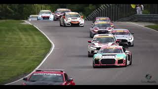 New Roads 2019 - Rounds 9 & 10 – Canadian Tire Motorsport Park