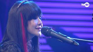 Cintaku Padamu - Ita Purnama Sari   Pesta Rakyat TVRI 2020