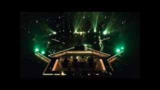 Janna Davtyan - Doors (song by Garik Papoyan)