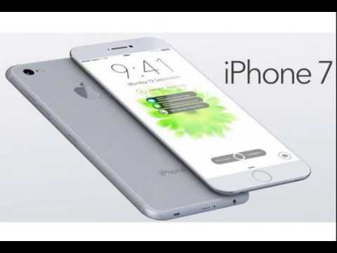iphone 7 ringtone iphone 7 ringtone 11553
