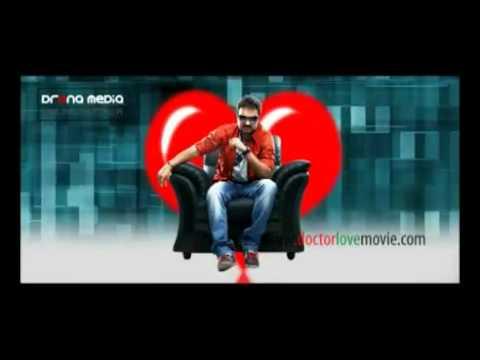 Malayalam Movie Dr.Love Stills