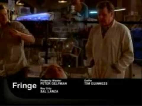 Download Fringe Episode 7 Preview