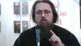 Download Кураев о роке.avi Mp3 and Videos
