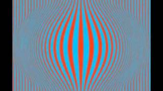 The Black Angels - Sunday Afternoon