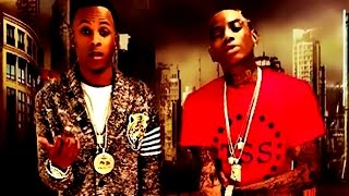 Soulja Boy and Rich The Kid • 23 MJ