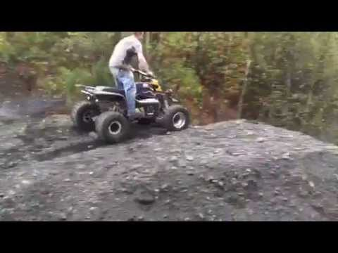 Banshee hill climbing @ Hawaii Glen Lyon Pa - YouTube on missing in pa, three rivers in pa, most wanted in pa, sunfish in pa, toad in pa, dinosaurs in pa, wolverine in pa, weeds in pa, lightning in pa,