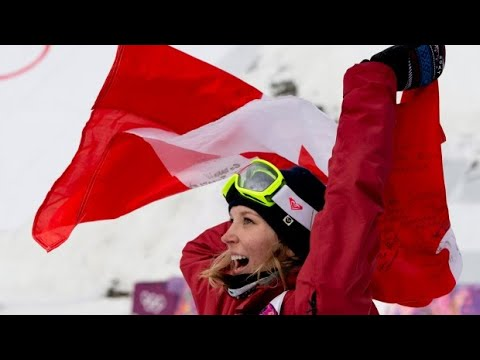 Should Canada skip the upcoming Olympic Games in China?