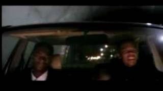 Deep Cover (UNCENSORED) Dr. Dre ft. Snoop Dogg