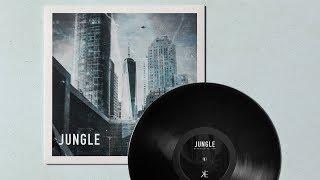 Jungle YBN Nahmir x Lil Skies x Wiz Khalifa Type Beat.mp3