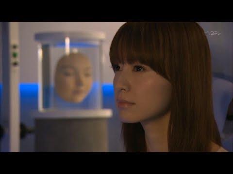 【宇哥】女孩离奇遇害,医生竟通过姐姐颈部的吻痕找到了真凶《变脸师09》