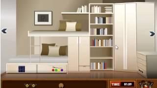 Escape The Plumber Game Walkthrough Video