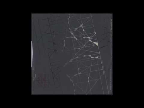 Khanate -- No Joy (Remix)