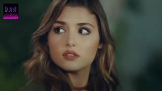 Wafa ne bewafai | arijit singh full hd 2017| hayat and murat kabil a sad song from himesh reshammiya starrer tera suroor, it is sung by ...