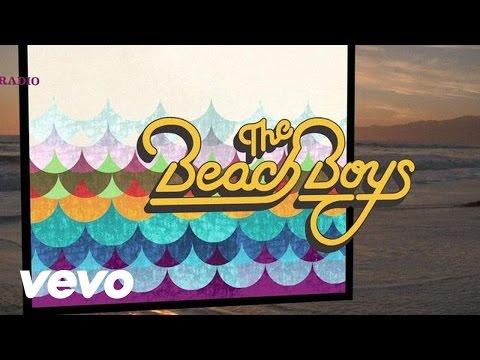 The Beach Boys - A Signature Harmony