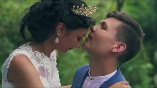 Свадьба на Бали Юлии и Кирилла