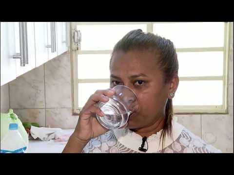 Conheça A Rotina De Mulher Que Sofre De Fibromialgia