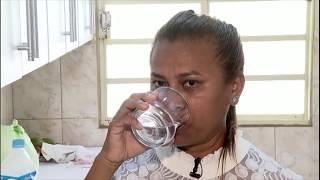 Dor causa todos os fibromialgia dias onde a