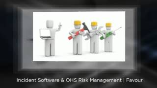 Class leading software solutions for hr ...